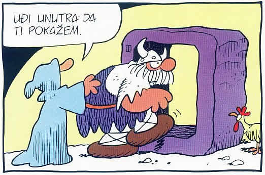 Hogar 04